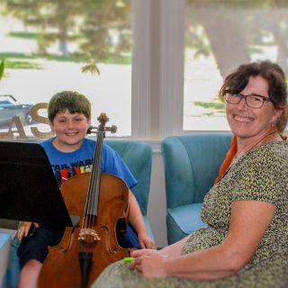 cello-class-mimf-image