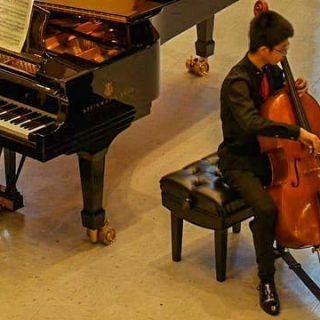 sai-sai-ding-cello-mimf-video