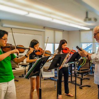 violin-lessons-montecito-music-festival-students-image