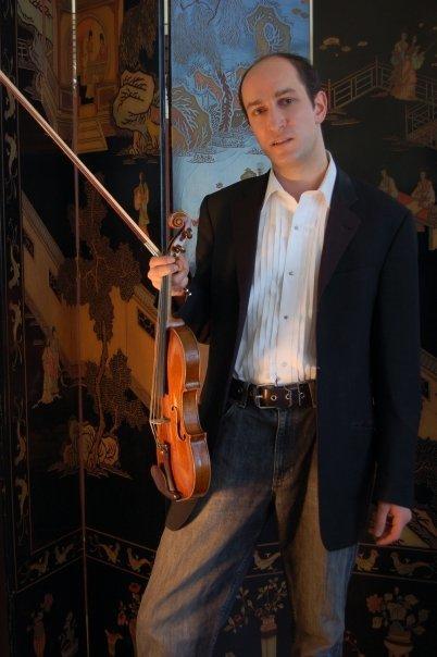 david-yonan
