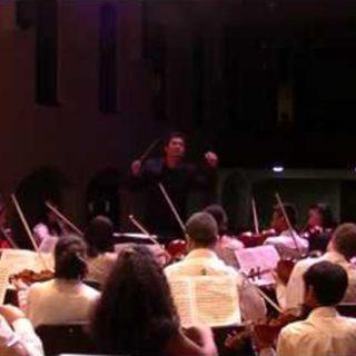 mimf-chamber-orchestra-tchaikovsky-serenade-mv-1