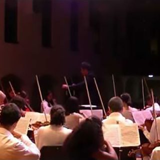 mimf-tchaik-serenade-mv_4