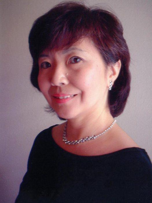 yurie-iwasaki