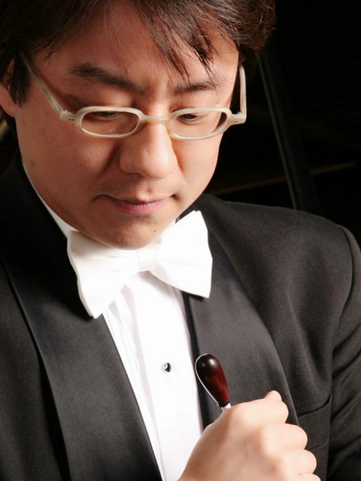 andrew-park-pic-conductor