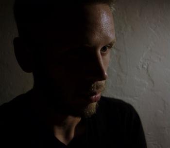 Kurt Isaacson-Pic