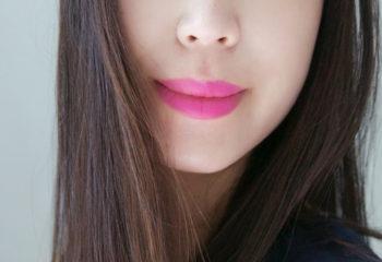 Chi Yong Yun
