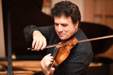 Professor Schwartz