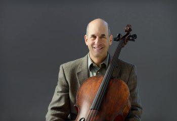 Alan Weinstein
