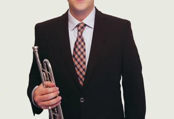 Ryan Darke