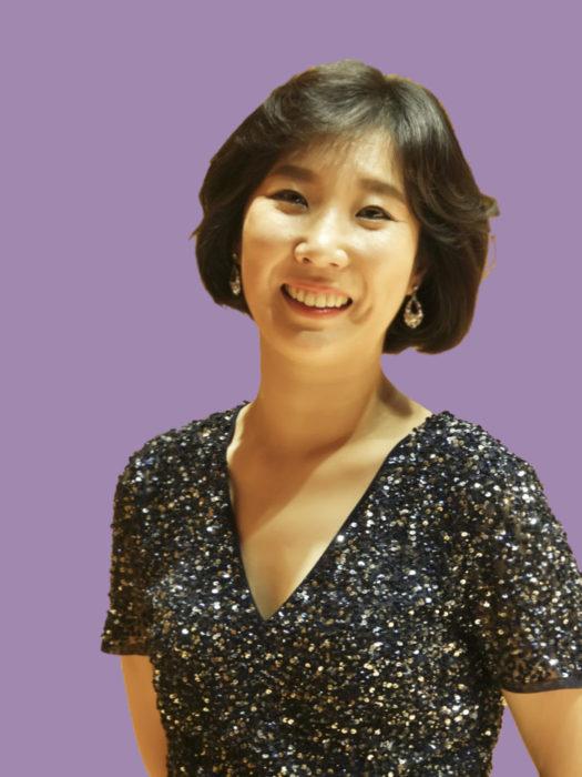 Ja Yeong Kang